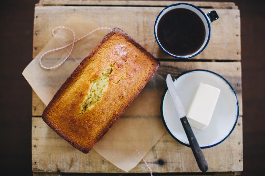 nicole haley photography | michigan food photography 3
