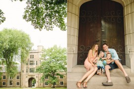 Ann Arbor Family Photography | Nicole Haley Photography