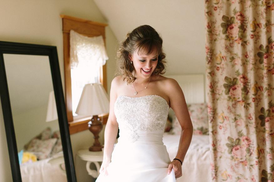 Pin Wellers Wedding Photography Nicole Haley