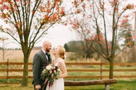 Frutig Farms The Valley Wedding Photography | Nicole Haley
