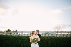 Michigan Wedding Photographer Nicole Haley