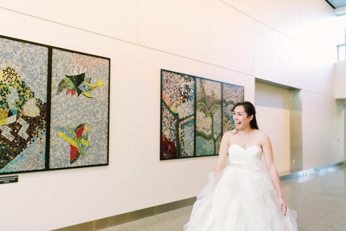 Wedding Venues in Traverse City MI  122 Venues  Pricing