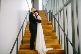 Plymouth Wedding Photography | Nicole Haley Photography