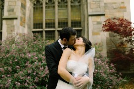 Vinology Wedding Photography by Nicole Haley Photography
